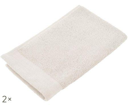 Gastendoekjes Soft Cotton, 2 stuks
