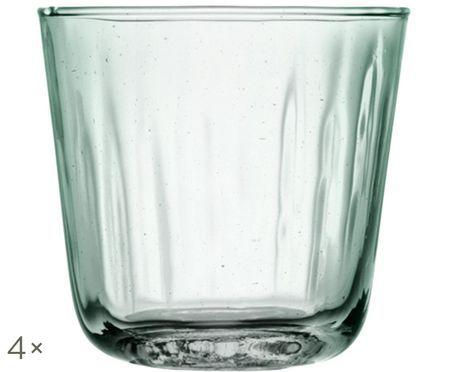 Bicchieri per l'acqua  Mia, 4 pz.