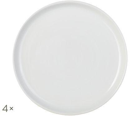 Dinerborden Pinch, 4 stuks