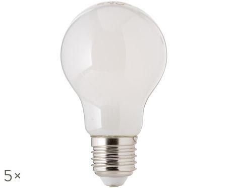 Ampoules Hael (E27 - 4W) 5 pièces