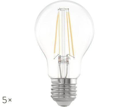 Ampoules à LED Cord (E27 - 6W) 5pièces