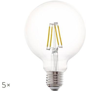 Lampadina LED Cord (E27 / 4Watt) 5 pz.