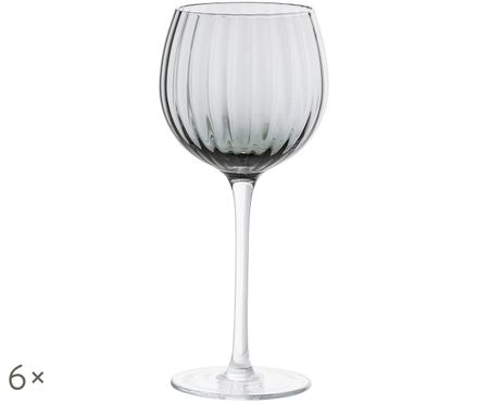 Bicchiere Pure, 4 pz.