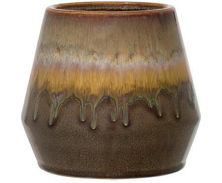 Cache-pot Flow