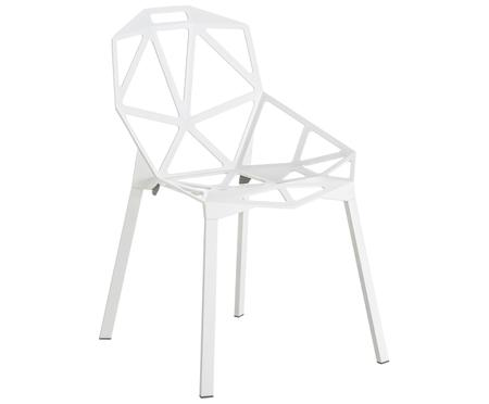 Stolička Chair One