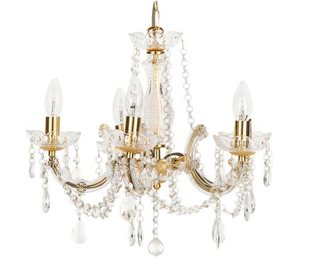 Lustre Marie Therese