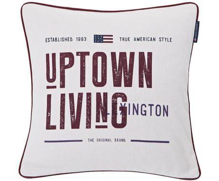 Housse de coussin Uptown Living