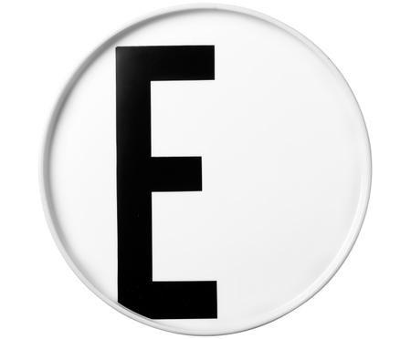 Piatto Personal (varianti dalla A alla Z)