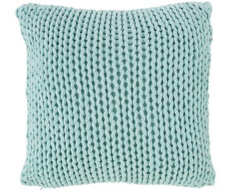 Poszewka na poduszkę Big Knit