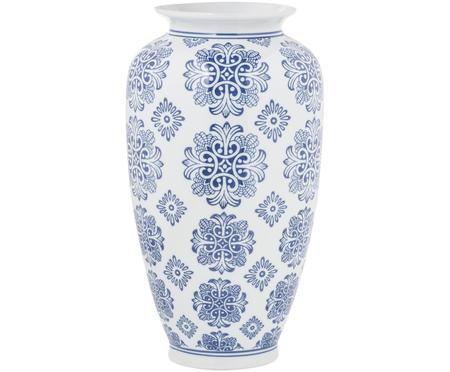 Vase Sara aus Keramik