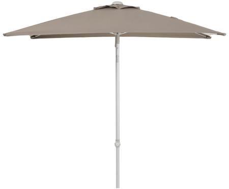 Parasol ogrodowy Elba