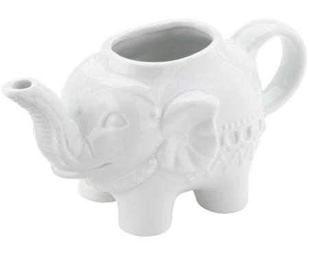 Brocca da latte Elephant