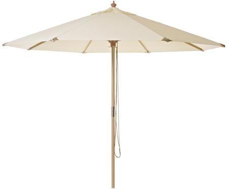 Parasol ogrodowy Capri