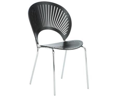 Krzesło Trinidad