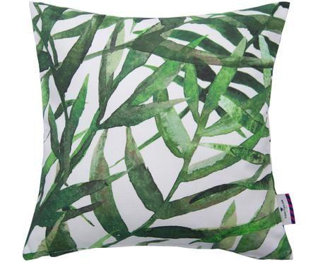 Poszewka na poduszkę Bamboo