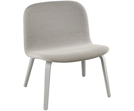 Fotel Visu Lounge