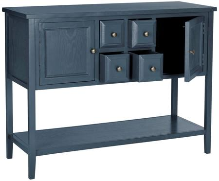 Sideboard Amy im Landhausstil