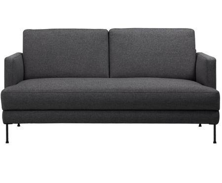 Sofa Fluente (2-Sitzer)