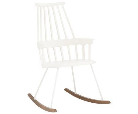 Krzesło bujane Comback