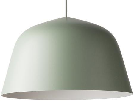 Lámpara de techo Ambit