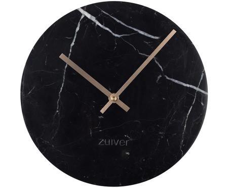 Orologio da parete Marble Time
