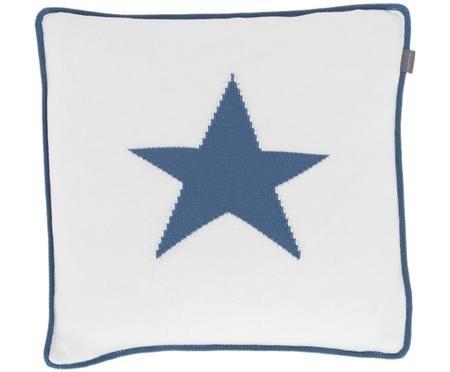 Housse de coussin Star