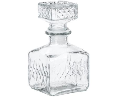 Decanter Clear