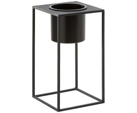 Porta vaso Planter