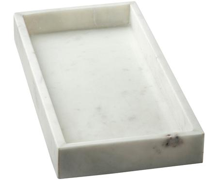 Marmor-Tablett Jette