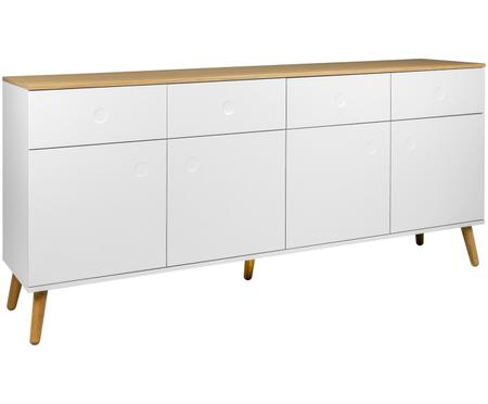 Sideboard Dot im Skandi Design