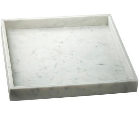 Vassoio in marmo Jette