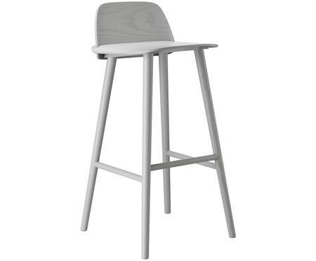 Krzesło barowe  Nerd