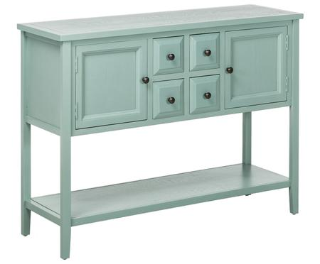Credenza in stile country Amy