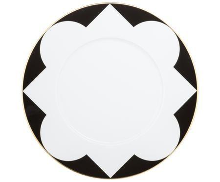 Podložka pod tanier Ca' D'Oro