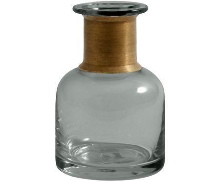 Vaso vetro soffiato Julie
