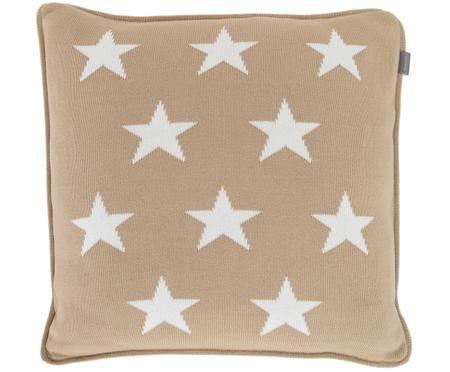 Poszewka na poduszkę Star Shower