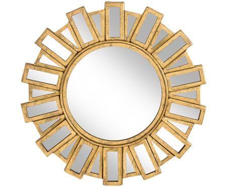 Espejo de pared Julia