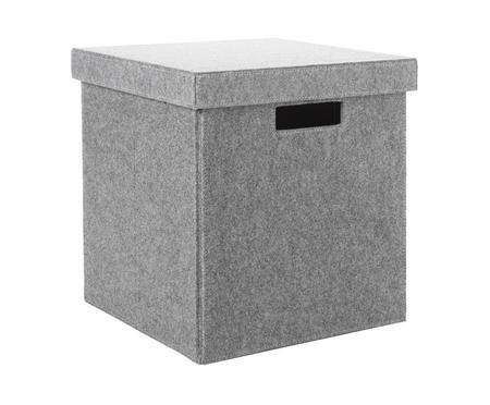 Pudełko do przechowywania Lena