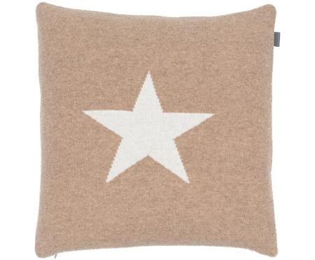 Poszewka na poduszkę Zack Star