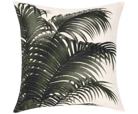 Kussenhoes Palmeira