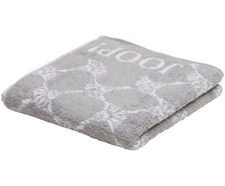 Ręcznik dla gości Classic Cornflower