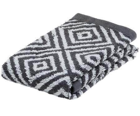 Ręcznik dla gości Diamond