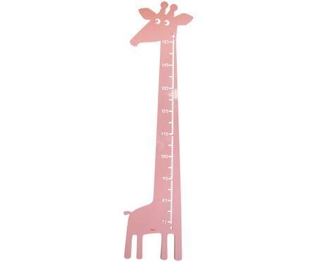 Metro Giraffe