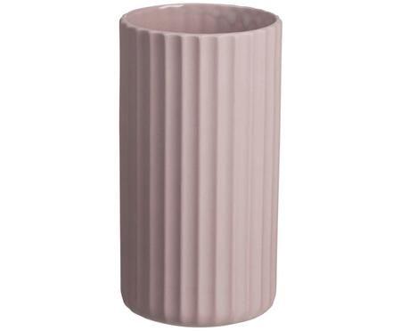 Handgefertigte Vase Yoko
