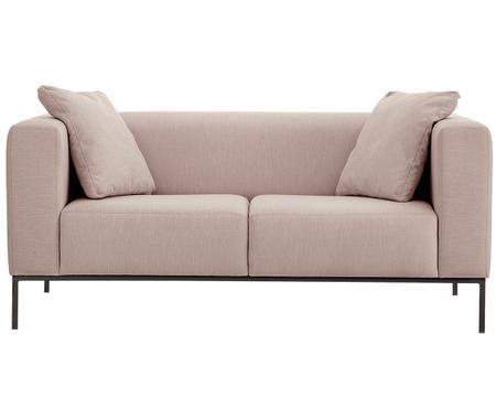 Sofa Carrie (2-osobowa)