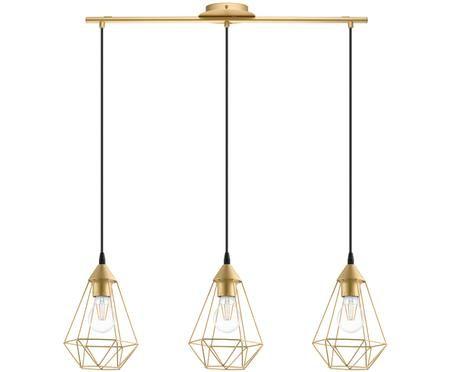 Hanglamp Kyle