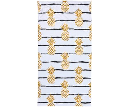 Telo mare Case Pineapples