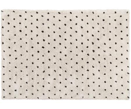 Ručně všívaný koberec Ayana