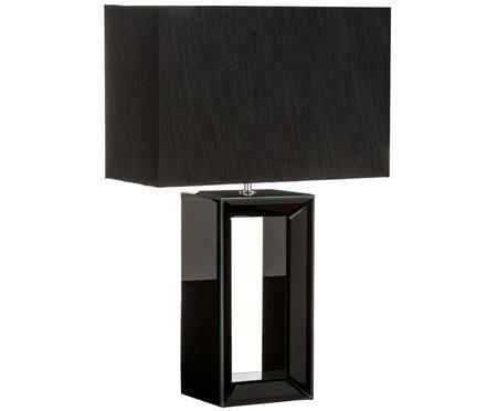 Lámpara de mesa Serafina