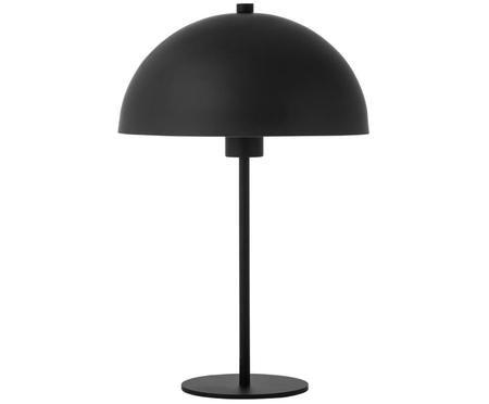 Lámpara de mesa Matilda